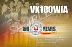 VK100WIA-2