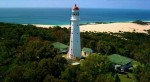 sandy-cape-lighthouse-39195